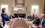 جنگ سوریه در کاخ سفید