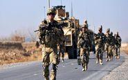 هشدار روسیه درباره تلاش آمریکا برای ایجاد پایگاههای نظامی در چند کشور آسیای میانه
