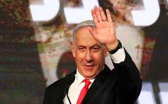 نتانیاهو: با همه توان به جنگ ادامه میدهیم/حماس و جهاد اسلامی بهای بسیار سنگینی را خواهند پرداخت