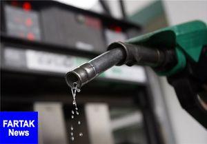 آخرین سناریو برای سهمیهبندی بنزین