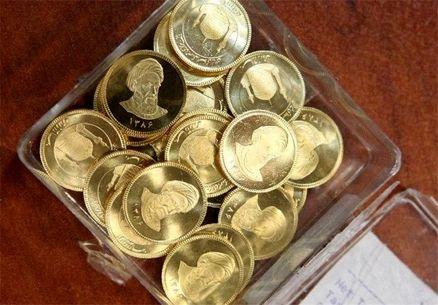 افزایش قیت سکه بر خلاف وعده رئیس کل بانک مرکزی