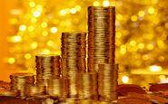 بازگشت سکه به کانال 12 میلیون تومان