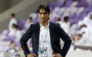 دوست صمیمی برانکو قید تیم ملی را زد