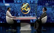 خاطره پدر امام جمعه تبریز به حکم رهبر انقلاب برای پسرش