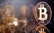 سقوط بازار ارز مجازی/ بیت کوین 1200 دلار ریخت