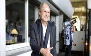 رئیس باشگاه آمیان: کرونا تنها رهبر تعیین کننده زمان از سرگیری مسابقات است