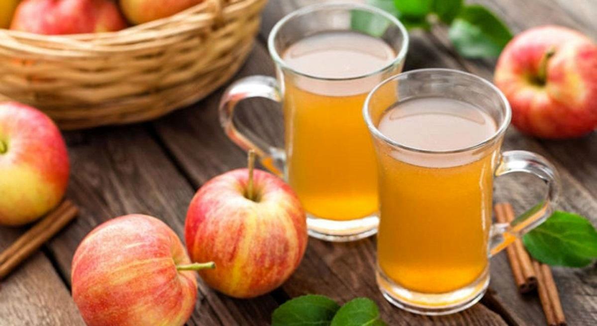 خواصی از سیب که تاحالا نشنیدید!