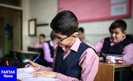 نیاز آموزش و پرورش به ۴۰ هزار نیروی متخصص مشاور