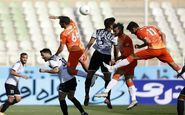 کمیته اخلاق به فوتبالیها هشدار داد