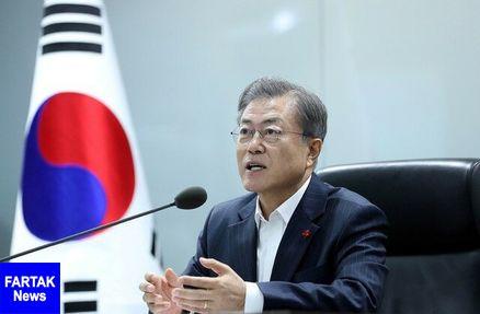 """دومین نشست ترامپ و رهبر کرهشمالی """"بهزودی"""" انجام میشود"""
