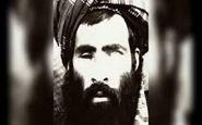 طالبان مرگ ملا عمر را تایید کرد