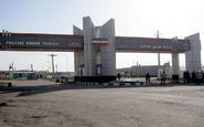 مسدود شدن مرزهای خوزستان برای تردد مسافران تا ۲۰ اسفندماه
