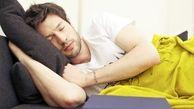 چگونه سریع و آسوده بخوابیم؟