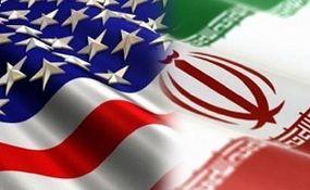 راهکار جدید امریکا برای تغییر رژیم ایران + فیلم