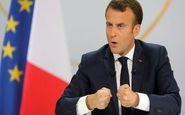 موافقت دولت فرانسه با کاهش نرخ مالیات