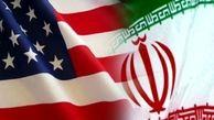 آمریکا ۱۴ شخص و ۱۷ نهاد را در ارتباط با ایران تحریم کرد