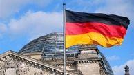 ثبتنام اعزام نیروی کار به آلمان آغاز شد