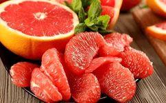میوه ای که اضافه وزن تان را به زانو در می آورد