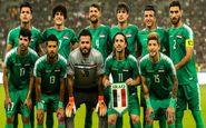 رقیب ایران در دوحه به مصاف اردن می رود