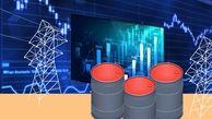 فروش ١٠ هزار میلیارد تومان اوراق سلف نفت در بورس انرژی