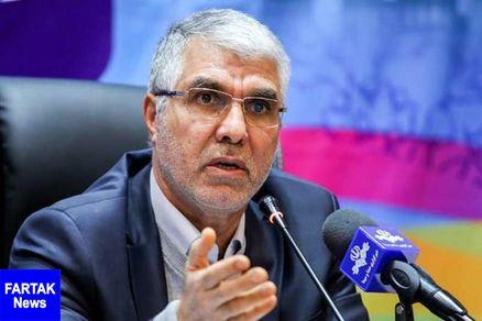 استاندار فارس تایید کرد: کشته شدن یک نفر در تجمعات کازرون/اوضاع تحت کنترل است