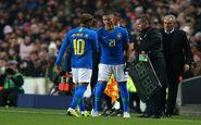 خبر خوش نیمار به برزیل و PSG