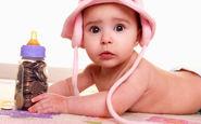 هزینه ماهیانه هر بچه حدودا چقدر است؟