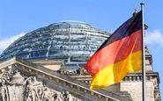 ادامه همکاری بزرگترین گروه مالی آلمان با ایران