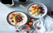صبح خود را با خوردن این مواد غذایی آغاز نکنید