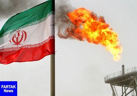 وزارت نفت عراق: به خرید گاز از ایران ادامه میدهیم
