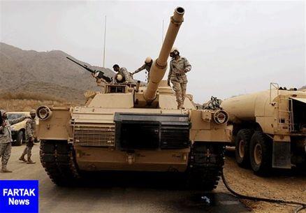 گلوله باران مناطق مسکونی یمن توسط عربستان