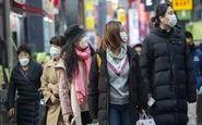 ۳۹ هزار نفر از مبتلایان به ویروس کرونا در چین بهبود یافتند