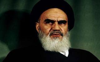 بیانات تکان دهنده امام خمینی(ره) | کوخها منشأ برکاتند نه کاخها +فیلم