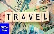 قیمت ارز مسافرتی امروز ۹۸/۰۶/۲۴