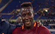 بازیکن سابق رم در سن 21 سالگی درگذشت
