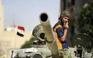 اعلام ارتش سوریه برای آغاز قریبالوقوع عملیات آزادسازی ادلب