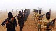 داعش همچنان در عراق حضور دارد و از تنش سیاسی سوءاستفاده میکند