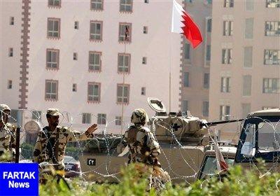 حکم زندان آل خلیفه برای ۱۶۷ شهروند بحرینی