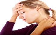 درمان سریع سردرهای مزمن