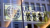 بانک جهانی: فقر در شرق آسیا به خاطر کرونا افزایش مییابد