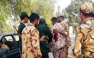 تعداد کشتهها در حمله تروریستی به اهواز به 11 نفر رسید/ یک خبرنگار کشته شد