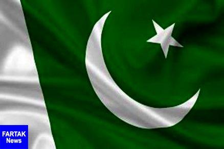 پاکستان هرگونه رابطه مخفیانه با رژیم صهیونیستی را تکذیب کرد