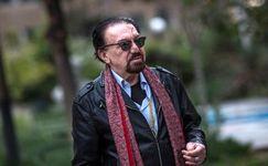 «عاشقانه های ناصر چشم آذر» با حضور خواننده های مشهور پاپ