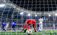 کرونا علیه فوتبال/ تعویق لیگ فوتبال ۴ کشور و لغو ۹ بازی آسیایی
