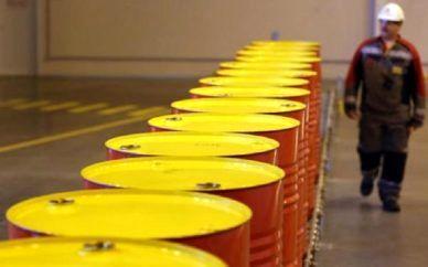 تقاضای جهانی نفت در سال ۲۰۱۹ از ۱۰۰ میلیون بشکه فراتر میرود