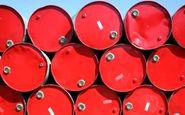 قیمت نفت با جاهطلبی سعودیها سر به فلک کشید