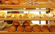 بهترین نان برای رژیم لاغری