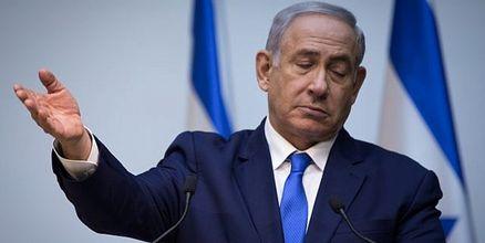 منابع امنیتی صهیونیستی: اسرائیل از جنگ با غزه اجتناب میکند