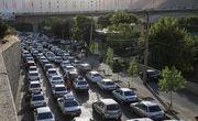 ترافیک نیمه سنگین در آزادراههای استان قزوین