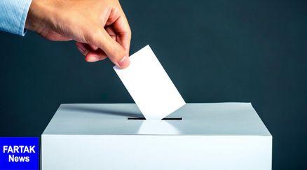 رئیس کمیسیون امورداخلی مجلس: احتمال تغییر زمان استعفای کاندیداهای انتخابات مجلس وجود دارد